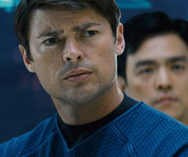 """""""Star Trek"""" [trailer]"""