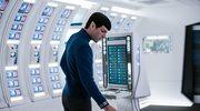 """Star Trek. W nieznane""  : Blockbuster autorski"