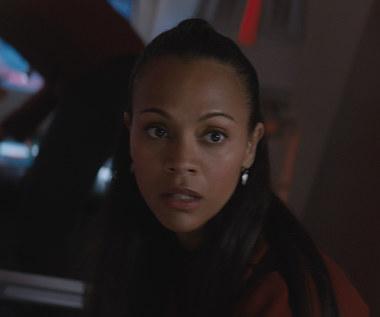 """""""Star Trek"""": W nieznane"""
