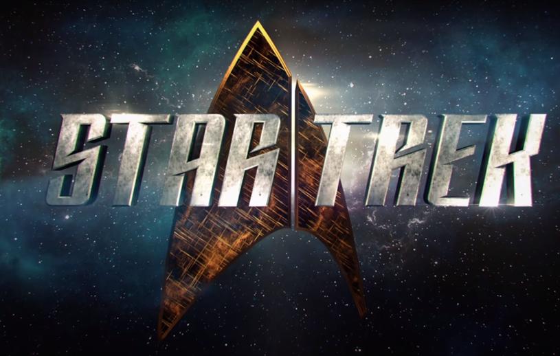 """""""Star Trek"""" /YouTube"""