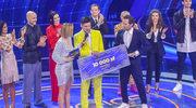 """""""Star Voice. Gwiazdy mają głos"""": Jarowienko znów najlepszy. Kto odpadnie z programu?"""