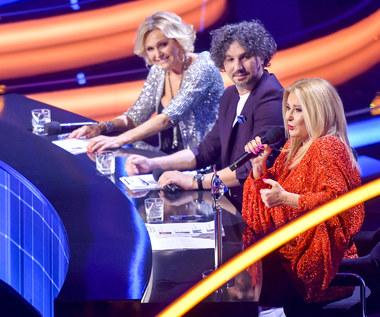 """""""Star Voice. Gwiazdy mają głos"""": Nieodpowiedzialne zachowanie TVP?"""