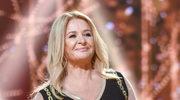 """""""Star Voice. Gwiazdy mają głos"""" w TVP2: W jury Majka Jeżowska, Helena Vondrackova i Mariusz Kałamaga"""