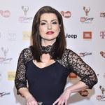 """""""Star Voice. Gwiazdy mają głos"""" w TVP2: Znamy pierwsze gwiazdy"""