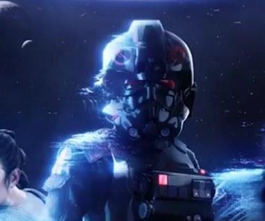 Star Wars Battlefront 2: Celebration Edition darmową grą w Epic Games Store