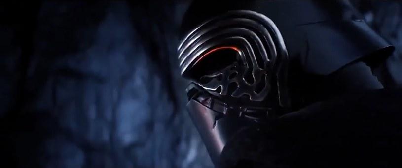 Star Wars: Battlefront 2 - fragment trailera gry, który udostępniony został w serwisie YouTube/ na kanale: JeuxActu /materiały źródłowe