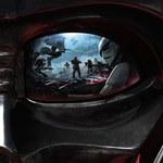 Star Wars: Battlefront – darmowa przepustka sezonowa