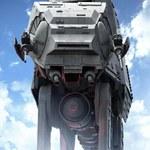 Star Wars Battlefront: Dodatkowa zawartość już w środę