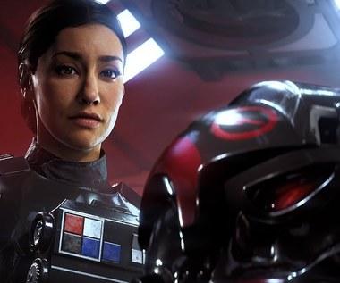 Star Wars Battlefront II: Celebration Edition już dostępne za darmo na Epic Games Store