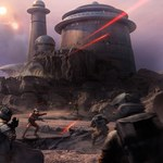 Star Wars: Battlefront - szczegóły pierwszego, dużego DLC