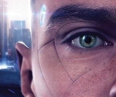 Star Wars - gra studia Quantic Dream bardziej nastawiona na akcję