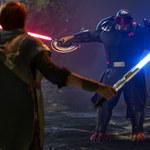 Star Wars Jedi: Fallen Order otrzymało sporą i darmową aktualizację