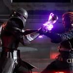 Star Wars Jedi: Fallen Order z aktualizacją na nowe konsole