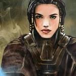 Star Wars: Knights of the Old Republic - twórcy pracują nad nową grą