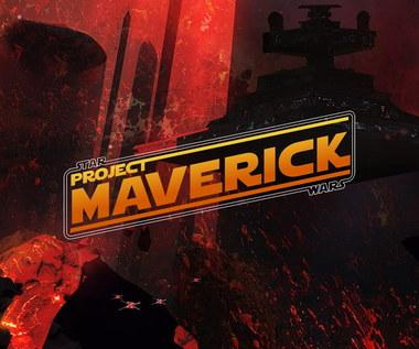 """Star Wars Project Maverick - Sony """"potwierdza"""" nową grę od EA"""