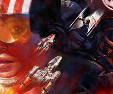 Star Wars: Squadrons - recenzja