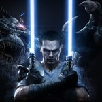 Star Wars: The Force Unleashed II otrzyma demo