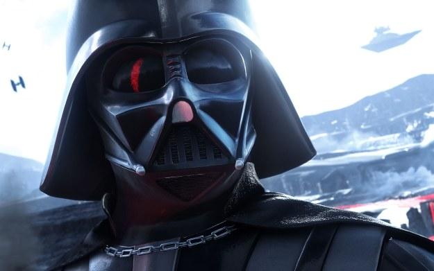 Star Wars /materiały prasowe