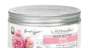 Stara Mydlarnia: Eco receptura Peony - Masło do ciała