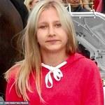 Starachowice: Policja szuka 14-letniej Natalii