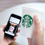 Starbucks testuje wirtualnego baristę