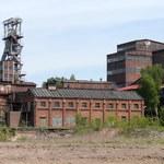 Starcie górniczych spółek. Kompania Węglowa kontra Bogdanka