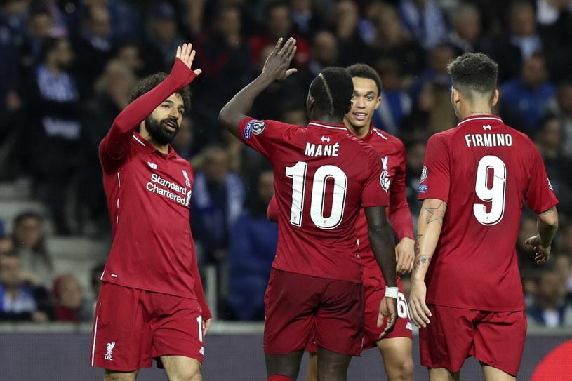 0c1fc2334 Liga Mistrzów. Liverpool podniósł ceny kibicom Barcelony - Sport w ...