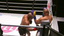 Starcie Tysona z Jonesem jr na remis. Skrót walki. WIDEO
