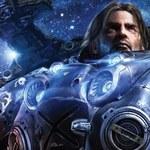 StarCraft II: 3 miliony w miesiąc