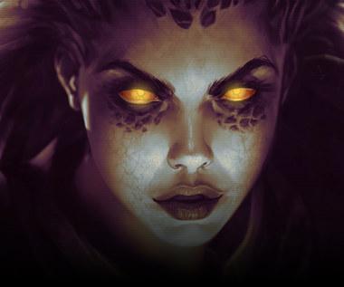 StarCraft II: Aktualizacja 1.22.0 - nowy system rankingowy i nagrody