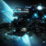 StarCraft II bije rekordy!