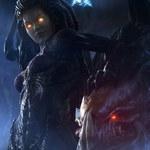 StarCraft II da zarobić graczom!