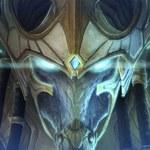 StarCraft II: Legacy of the Void - recenzja