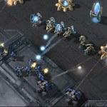 Starcraft II: Legacy of Void - premiera
