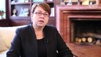 Starczewska-Krzysztoszek o najbardziej kosztownych obietnicach kandydatów na prezydenta
