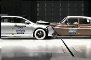 Stare auta nie są lepsze!