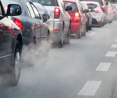 Stare diesle wcale nie są winne zanieczyszczeniu powietrza?