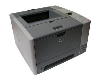 Stare drukarki HP mają problem z zabezpieczeniami?