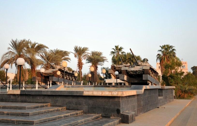 Stare miasto w Massawa w Erytrei /123/RF PICSEL