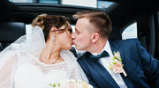 Stare ślubne tradycje, które przetrwały do dziś