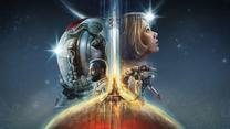 Starfield: Pierwszy oficjalny materiał z nowego uniwersum twórców Skyrima i Fallouta 4