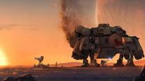 Starfield: Początek podróży