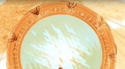 """Stargate Origins"": Nowy serial w uniwersum ""Gwiezdnych wrót""!"