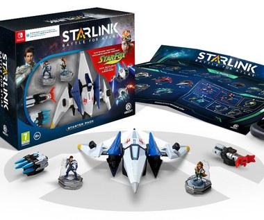 Starlink: Battle for Atlas - dziś premiera