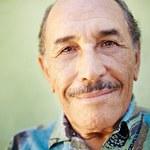 Starochiński lek może pomóc opóźnić starzenie