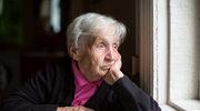 Starość to nie demencja
