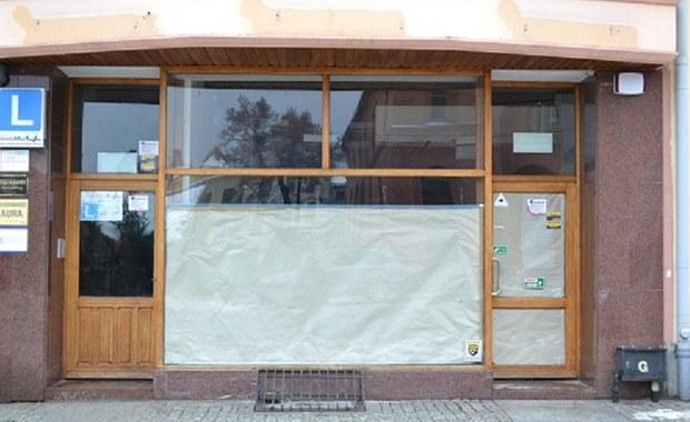 Starówka w Toruniu coraz bardziej pustoszeje