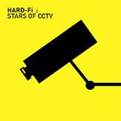 Stars Of CC-TV