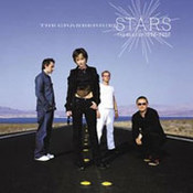 Stars - The Best Of The Cranberries - 1992-2002