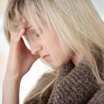 Starsze kobiety bardziej narażone na depresję poporodową